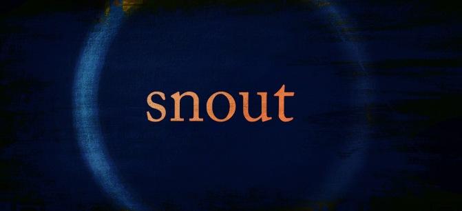 snout-3
